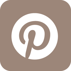 Pagina Pinterest Bed and Breakfast Residenza degli Uffredi Todi Rosceto